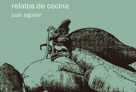 Relatos de cocina0 (0)