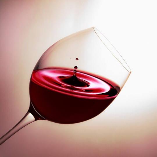 Una copa de vino5 (8)