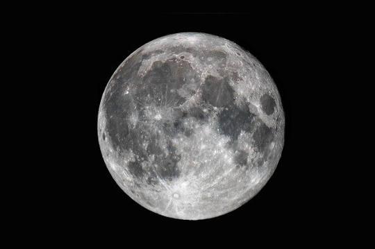 Luna llena5 (3)
