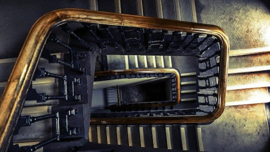 La escalera4.3 (6)